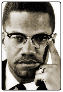the life story of malcolm x in the autobiography of malcolm x